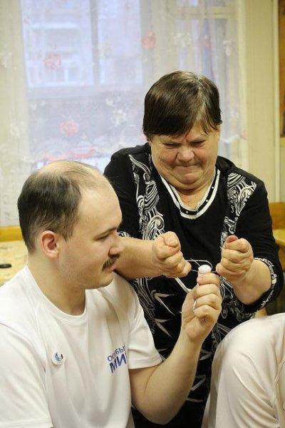 знакомства в тамбове для встреч для инвалидов